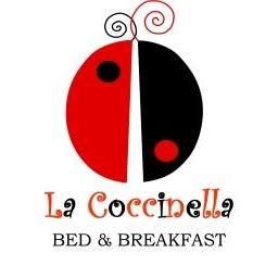 la coccinella b&b biella-vegetarian/vegan_ioscelgoveg