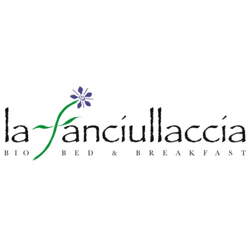 la fanciullaccia-PISA-vegan friendly_ioscelgoveg