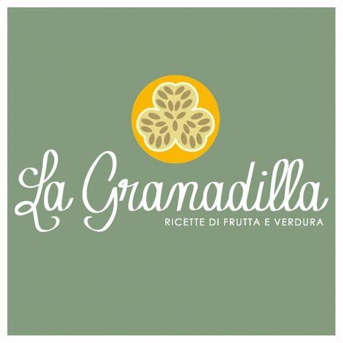 la granadilla-faenza/ravenna/forlì-vegetarian/vegan_ioscelgoveg