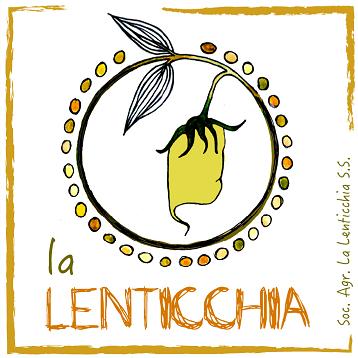 la lenticchia-forlì-vegan_ioscelgoveg
