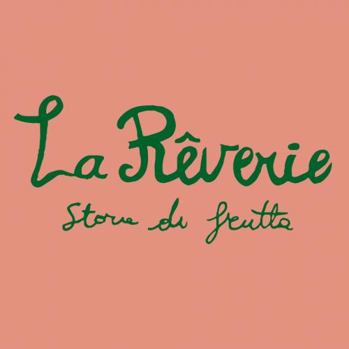 la reverie-ravenna-vegetarian/vegan_iocelgoveg