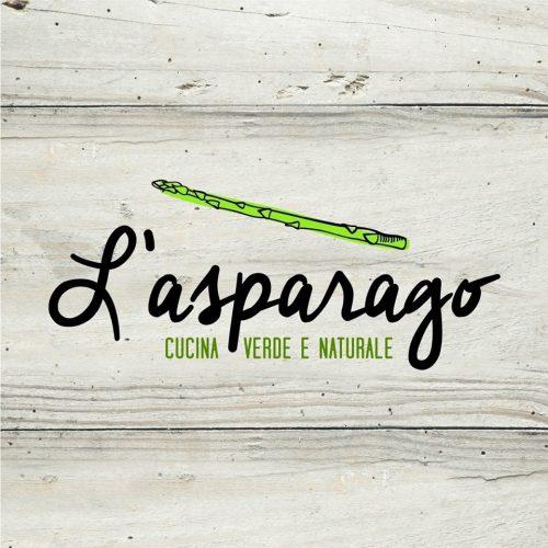 l'asparago-como-vegetarian/vegan_ioscelgoveg