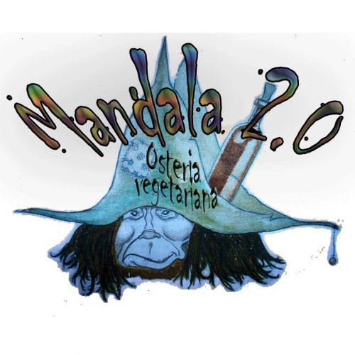 mandala 2.0-milano-vegetarian/vegan_ioscelvogeg