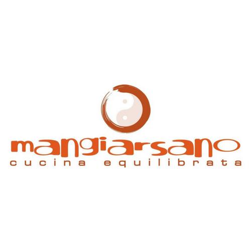 mangiarsano-crema-veganfriendly_ioscelgoveg