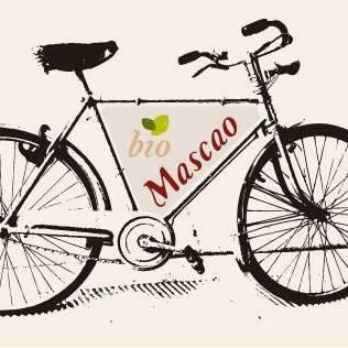 mascao bio-forlì cesena-vegan friendly_ioscelgoeg
