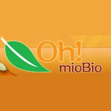 oh mio bio-torino-vegetarian/vegan_ioscelgoveg