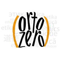 orto zero-alessandria-vegetarian/vegan_ioscelgoveg