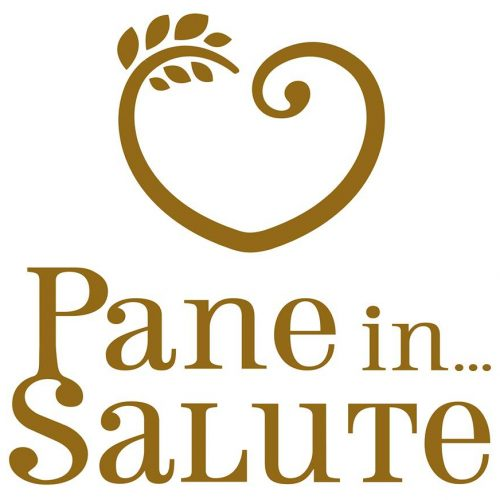 pane in salute-cremona-vegan friendly_ioscelgoveg