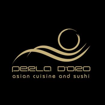 perla d'oro-milano-vegan friendly_ioscelgoveg