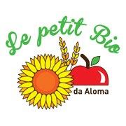 petit bio-roma-vegan friendly_ioscelgoveg