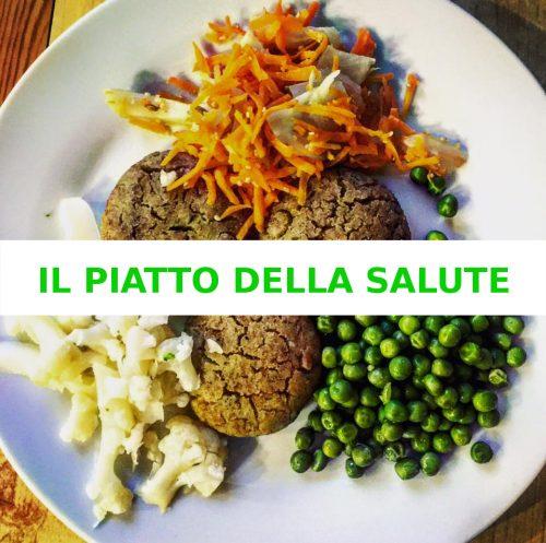 piatto della salute-como-vegetarian/vegan_ioscelgoveg