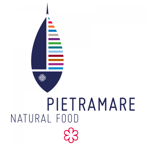 pietramare natural food-crotone-vegan friendly_ioscelgoveg