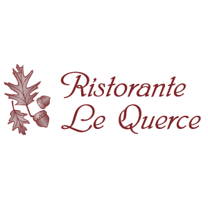 ristorante le querce-treviso-vegan friendly_ioscelgoveg