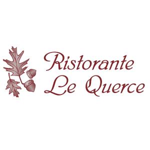 ristorante le querce-treviso-vegan friendly_ioscelgoveg