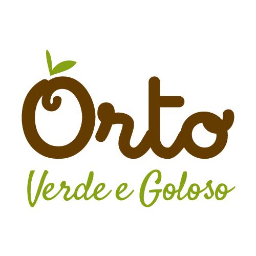 ristorante orto-roma-vegetarian/vegan_ioscelgoveg