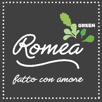 romea green-pavia-vegetarian/vegn_ioscelgoveg