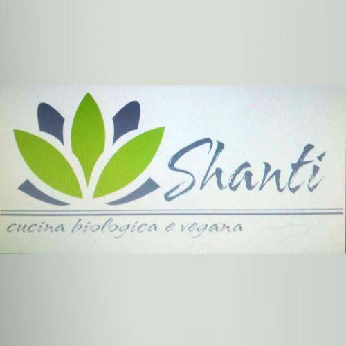 shanti vegan-modena_ioscelgoveg