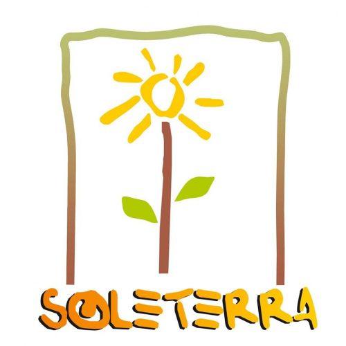 soleterra-brindisi-vegetarian/vegan_ioscelgoveg
