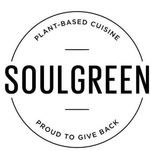 soulgreen-milano-vegan_ioscelgoveg