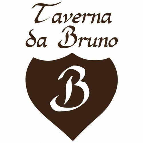taverna da bruno-rimini-vegan friendly_ioscelgoveg
