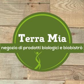terra mia-roma-vegetarian/vegan_ioscelgoveg