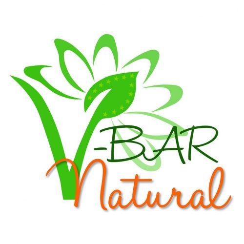 v-bar natural-parma-vegetarian/vegan_ioscelgoveg