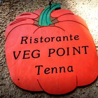 veg point-trento-vegetarian/vegan_ioscelgoveg
