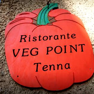 veg point-trento-vegetarian/vegan_ioscelgoveg