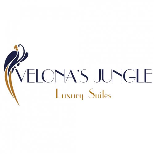 velona's jungle-firenze-vegan_ioscelgoveg