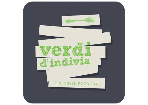 verdi d'indivia-torino-vegetarian/vegan_ioscelgoveg