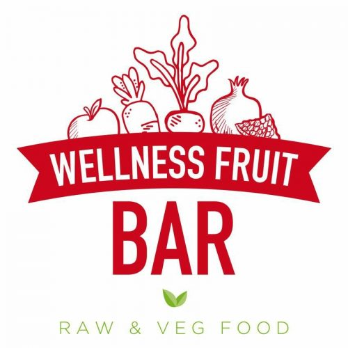 wellness fruit bar-asti-vegetarian/vegan raw_ioscelgoveg