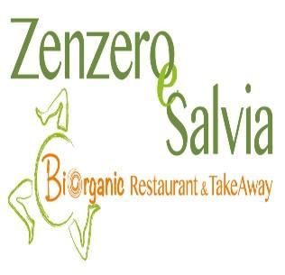 zenzero e salvia-catania-vegetarian/vegan_ioscelgoveg
