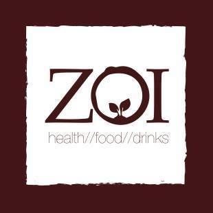 zoi-milano-vegetarian/vegan_ioscelgoveg