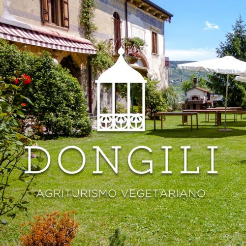 Dongili-verona-vegetarian/vegan_ioscelgoveg