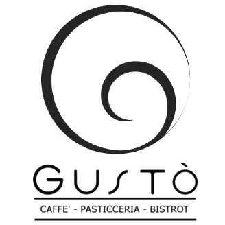GUSTO pavia-vegan friendly_ioscelgoveg