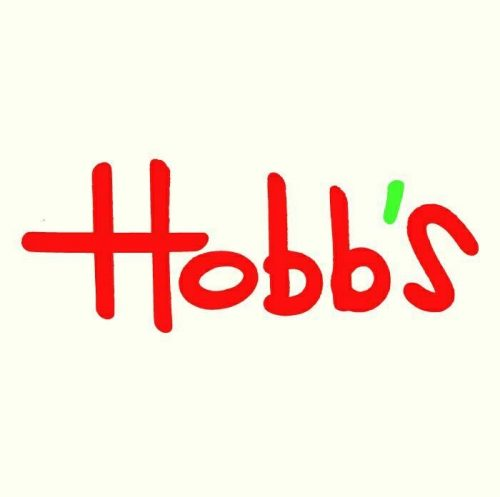 Hobb's-torino-vegan friendly_ioscelgoveg