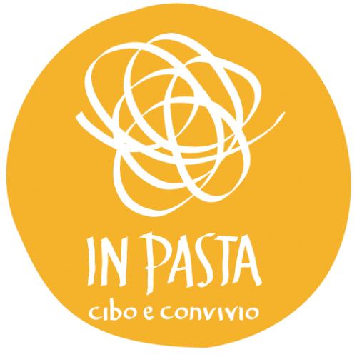 In pasta-lucca-vegetarian/vegan_ioscelgoveg