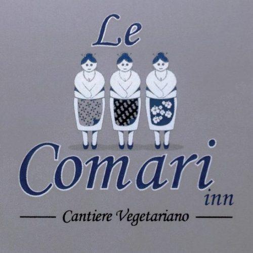 Le comari inn-siracusa-vegetarian/vegan_isocelgoveg