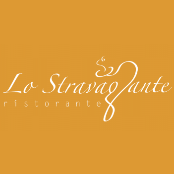 Lo stravagante-firenze-vegan friendly_ioscelgoveg