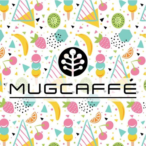 MUG cafè-brescia-vegan friendly_ioscelgoveg