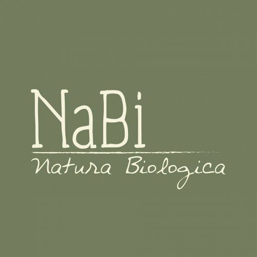 NaBi-milano-vegan friendly_ioscelgoveg