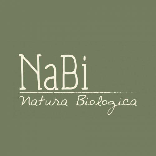NaBi-milano-vegan friendly_ioscelgoveg