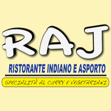 Raj ristorante indiano-milano- vegan friendly_ioscelgoveg