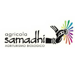Samadhi-lecce-vegetarian/vegan_ioscelgoveg