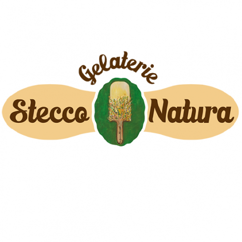 Stecco natura-sicilia-vegan friendly_ioscelgoveg
