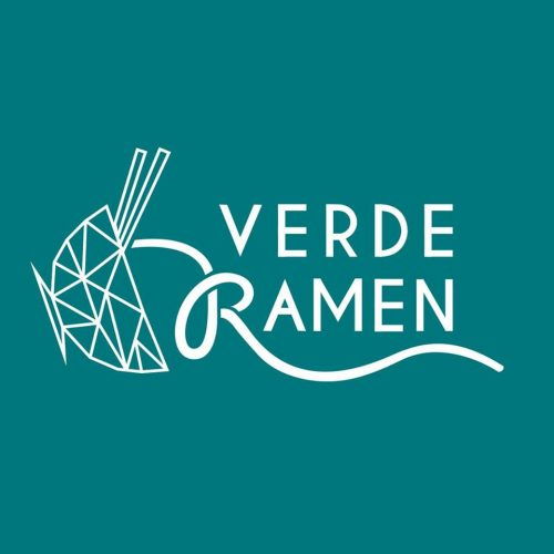 Verderamen-brescia-vegan friendly_ioscelgoveg