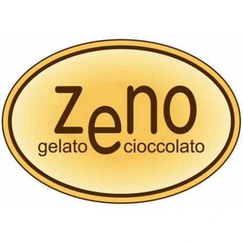 Zeno gelato cioccolato-verona-vegan friendly_ioscelgoveg