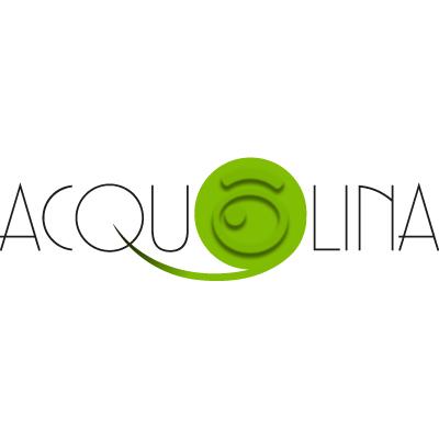 acquolina-bologna-vegan friendly_ioscelgoveg