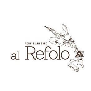agriturismo Al refolo-bari-vegetarian/vegan_ioscelgoveg