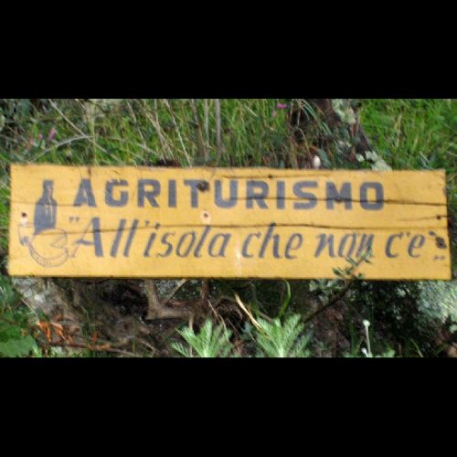 agriturismo l'isola che non c'è-torino-vegetarian/vegan_ioscelgoveg